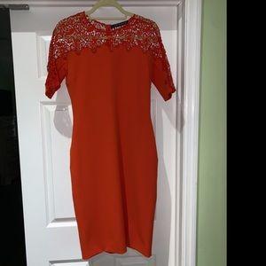 NWT Zara Dress!